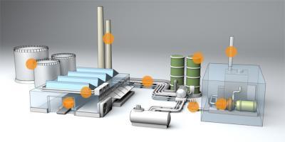 Izolacija spremnika