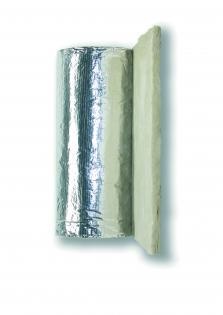 Climcover Roll Alu3