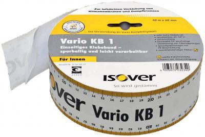 Vario KB1