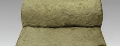 Tech Loose Wool