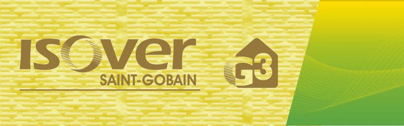 Mineralna vuna G3