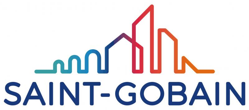 Saint-Gobain Logo