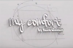 My comfort by Saint-Gobain - isover.rs