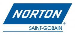 Saint-Gobain NORTON