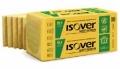 Isover Floor