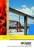 FireProtect