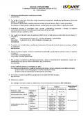 Izjava o svojstvima - Superbac Roofine & Superbac N Roofine