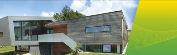 Ventilirana fasada